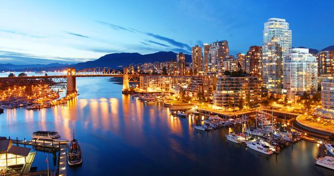 best-things-to-do-in-vancouver_t5