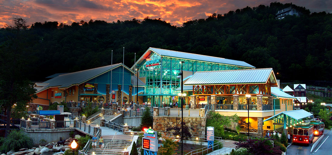 glenstone-lodge-gatlinburg-tn-hotel1