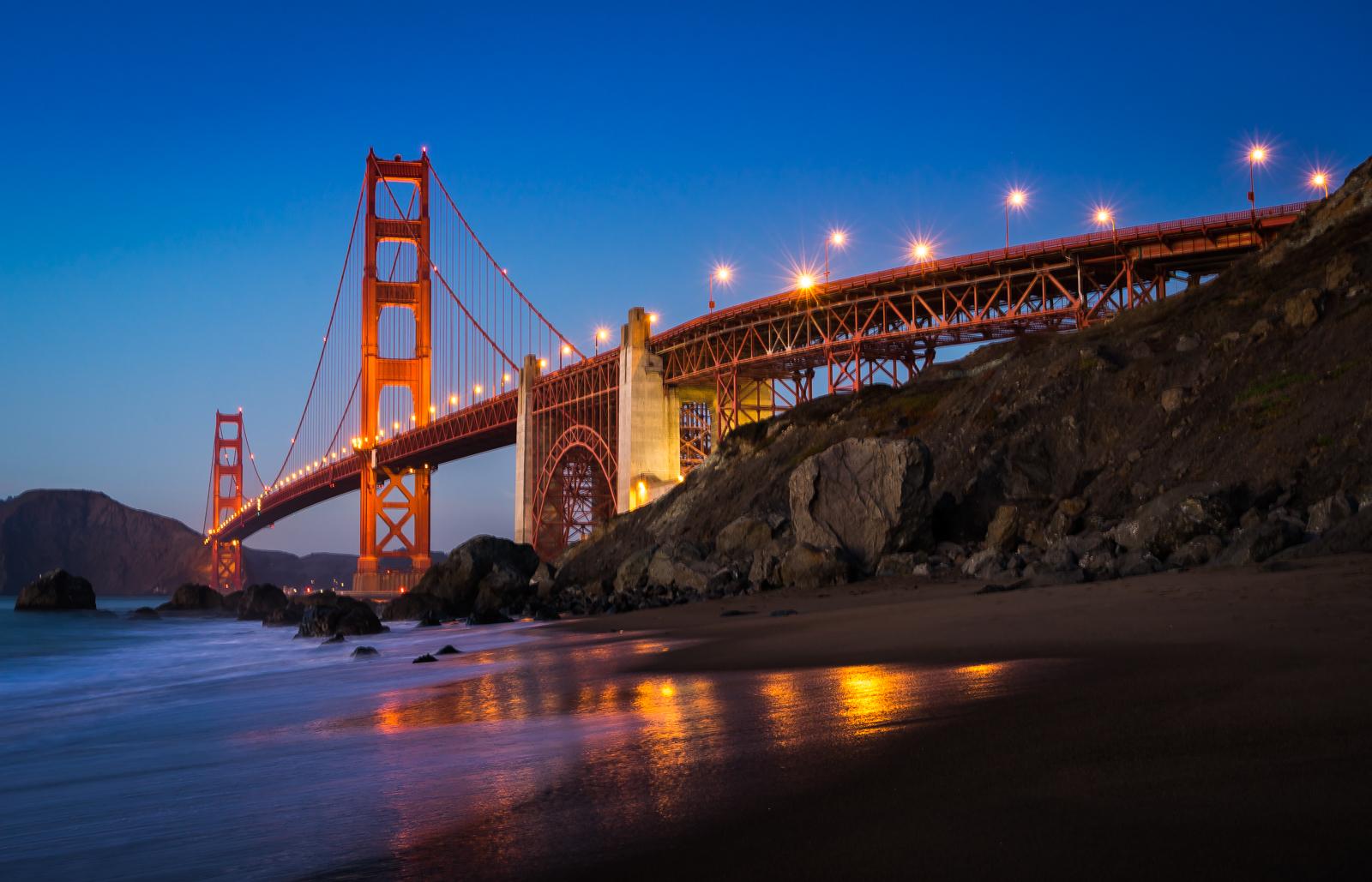 golden_gate_bridge_0002