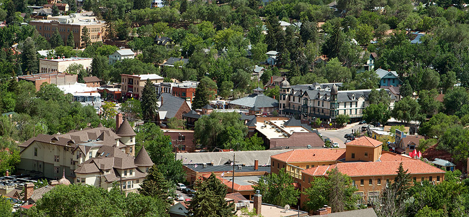 manitou-springs-slider4