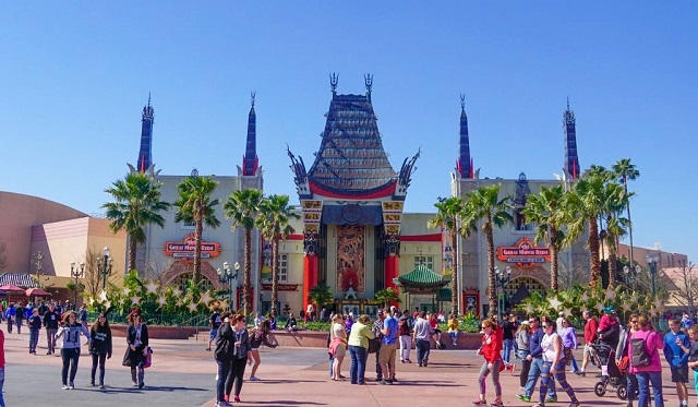 the_great_movie_ride_and_chinese_theater_at_walt_disney_world