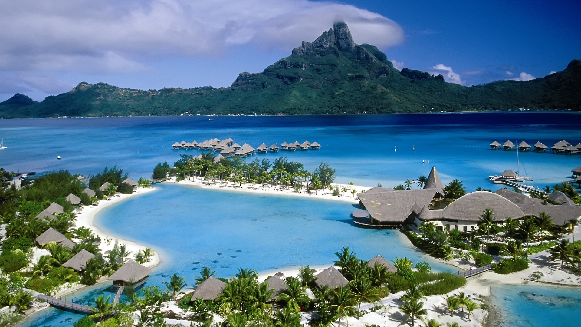 554974643_andaman-beach