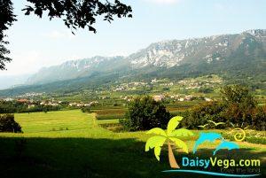 Slovenia trip