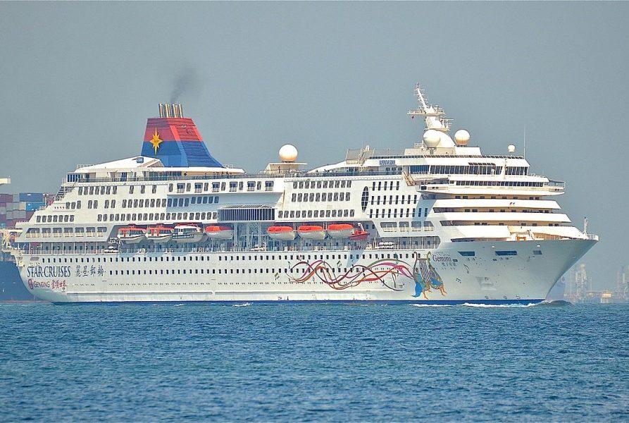 Mini Cruises no Globetrotter Should Miss!