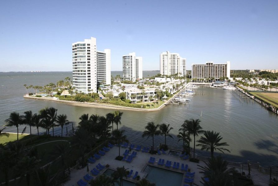10 Fun Things to see and do in Sarasota