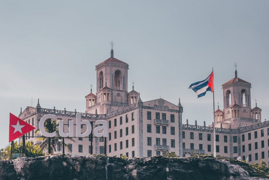 Top 9 Things to Know Before Taking a Trip to Cuba